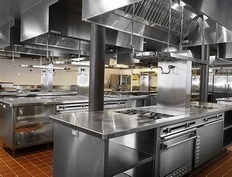 indian restaurant kitchen design indian restaurant kitchen equipment home design ideas 4657