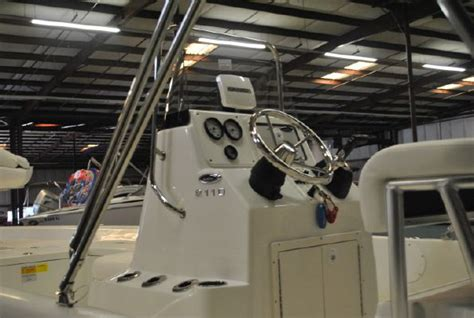 Nautic Star Boats For Sale Ta by Barnes Marine Archives Page 2 Of 2 Boats Yachts For Sale