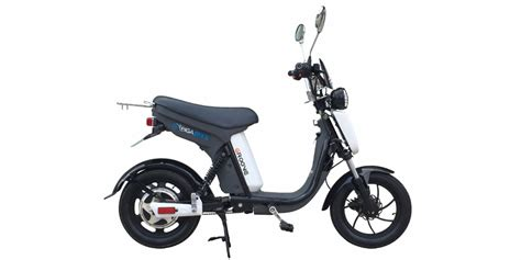 Electric Ride Reviews, Prices