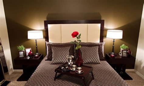 d馗oration chambre parentale romantique dcoration chambre romantique dcoration deco chambre ado fille romantique u2013
