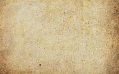 wallpaper background resolusi tinggi kolek gambar