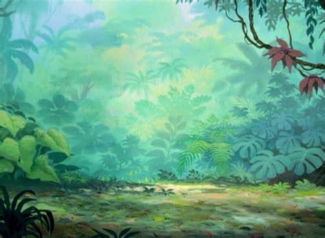 jungle book background  background check
