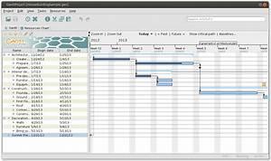 Ganttproject Download