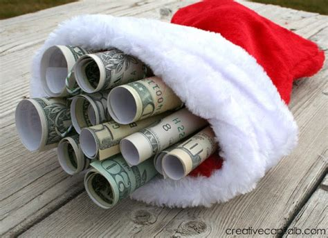 things to get for christmas capital b save on stocking stuffers with money