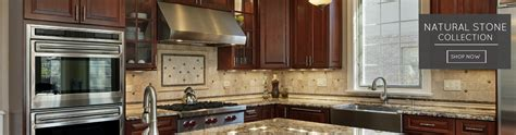glass tile  store discount kitchen