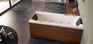 Whirlpool Badewanne Informationen Optirelax Whirlpool
