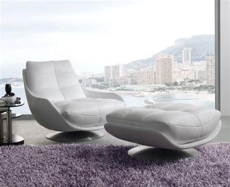 ginga armchair by chateau d ax canap 233 s et fauteuils chateau d ax dans votre magasin foyers de