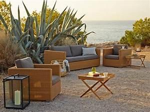 loungemobel fur garten terrasse ausstellung hamburg With loungemöbel terrasse