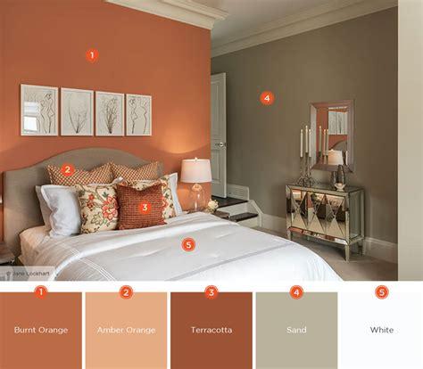 dreamy bedroom color schemes shutterfly