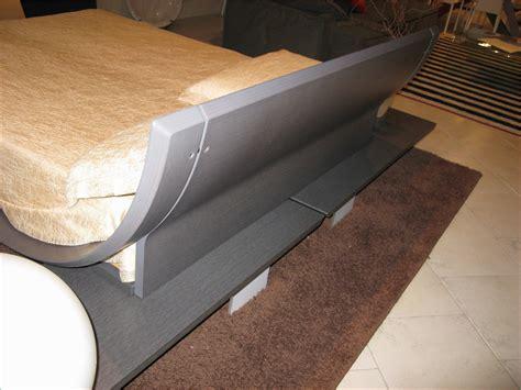 mensole in legno colorate scaffali leroy merlin legno e mensole design moderne