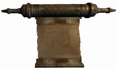 Elder Scroll Oblivion Elderscrolls Scrolls Fandom Buzz