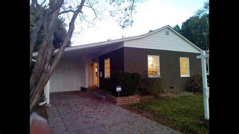 guest house for rent in san fernando valley panorama city casa en venta home for sale in san fernando