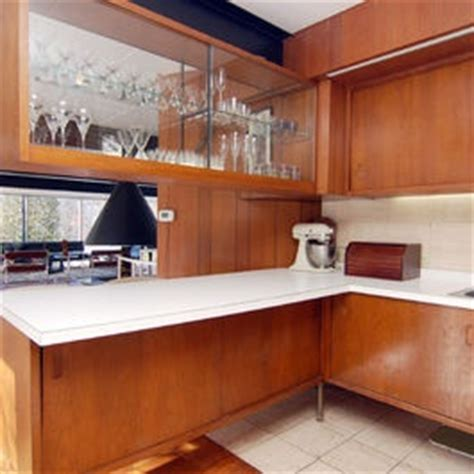 images of kitchen designs 17 best images about mcm kitchens on subway 4636