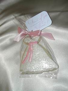 elegant cheap and unique bridal shower favors ideas With wedding shower favor