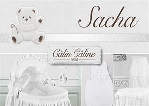 decoration chambre nounours With déco chambre bébé pas cher avec acheter tapis champ de fleurs