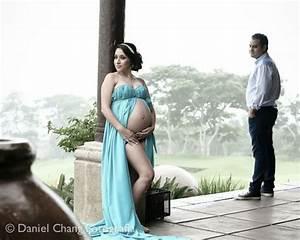 Las 25 mejores ideas sobre Fotos Artisticas De Embarazadas