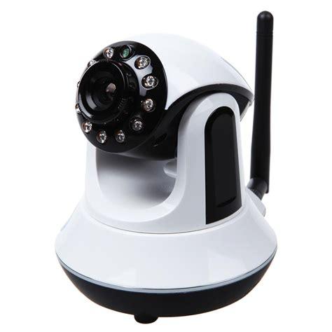 dbpower wifi mini ip camera xzoom wireless hd p ip