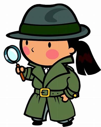 Manhunt Clipart Clipartpanda Detective 20clipart Terms Categories