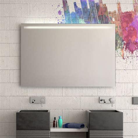 beleuchteter spiegel bad beleuchteter badspiegel supreme klassik 300871181