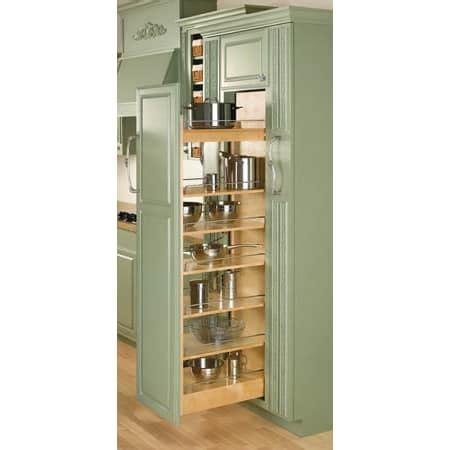 kitchen cabinet pullouts rev a shelf 448 tp43 8 1 build 2696
