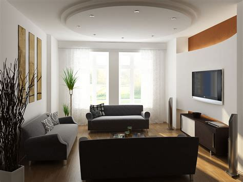 modern living room inspiration   rich home decor