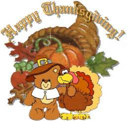 thanksgiving animations free clipart best