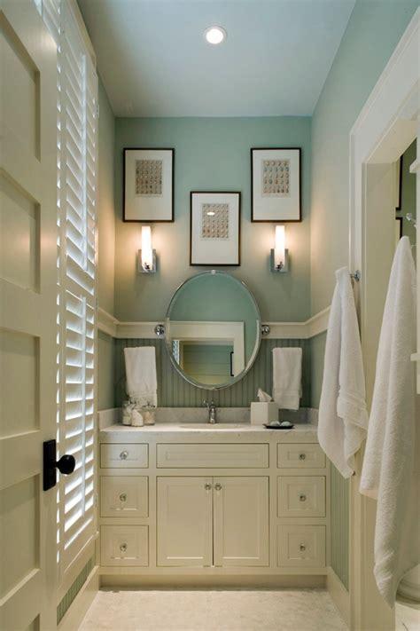19+ Extraordinary Light Blue Bathroom Colors