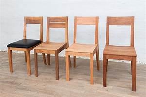 Stuhl Polstern Kosten : rckenlehne stuhl polstern top rckenlehne stuhl polstern with rckenlehne stuhl polstern obrazek ~ Orissabook.com Haus und Dekorationen