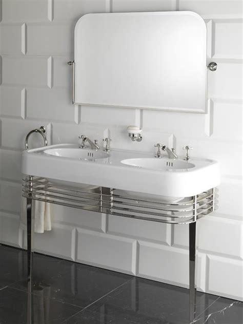 wide kitchen sink wide blues sink 1102