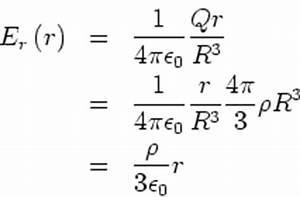 E Feld Berechnen : grundkurs iiib f r physiker ~ Themetempest.com Abrechnung