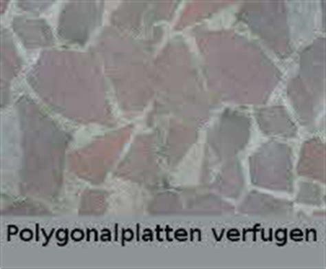 Sandstein Verfugen Material by Anleitung Natursteinpflaster Verlegen