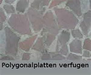 Siebdruckplatten Wasserfest Streichen : anleitung natursteinpflaster verlegen ~ Watch28wear.com Haus und Dekorationen