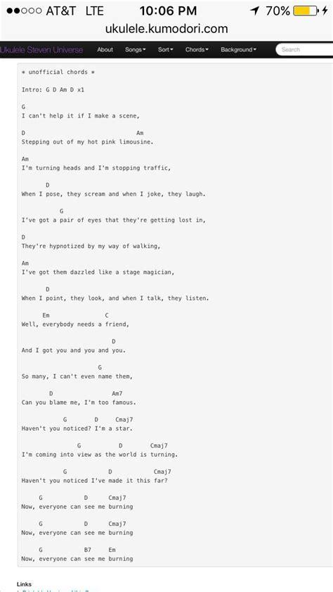 ukelele images  pinterest ukulele chords