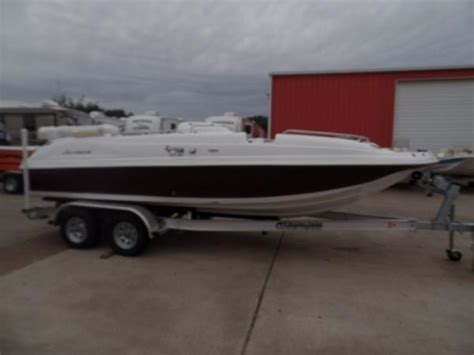 Hurricane Boats Waco by Hurricane Boats For Sale In Boats