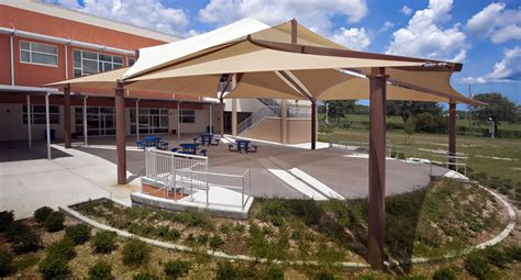 shade systems hasley recreation recreation equipment design plan install