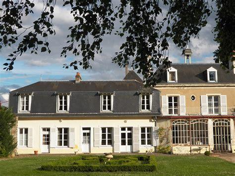 chambre d hote le mans 72 chambres d 39 hôtes le clos du pavillon le mans tourisme
