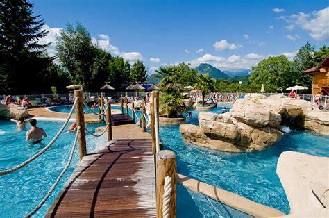 chambre d hote europa park cing lac du der avec piscine cing 3 toiles le lac