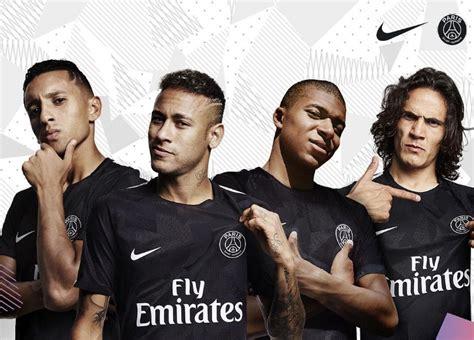 Paris Saint Germain Players Salary (Weekly Wages ...