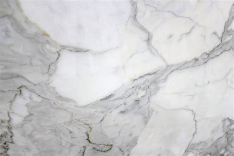 chic for your lowcountry countertops