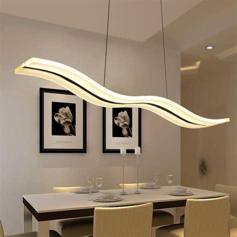 luminaire led pour cuisine achetez en gros luminaires salle à manger en ligne à des