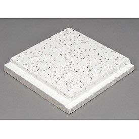 ceiling tiles mineral ceiling tiles baroque