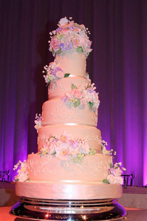 picks  favorite cakes   yearso  white