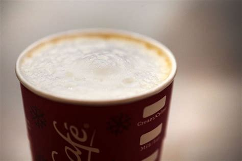 Mcdonald's restaurants, also known as the mcdonald's coffee case and the hot coffee lawsuit, was a 1994 product liability lawsuit that became a flashpoint in the debate in the united states over tort reform. 22 McDonald's Facts That May Surprise You