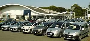Garage Peugeot Lannion : courtois automobiles lannion garage et concessionnaire peugeot lannion ~ Medecine-chirurgie-esthetiques.com Avis de Voitures