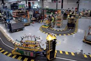 Nissan Douai : renault douai base arri re de nissan l 39 usine auto ~ Gottalentnigeria.com Avis de Voitures