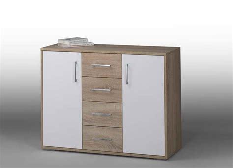 meuble cuisine salle de bain armoire salle de bain conforama