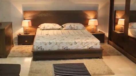 chambre a coucher tunisie chambre a coucher moderne en tunisie 081724 gt gt emihem com