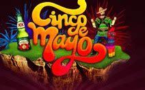 Cinco de Mayo Mexican Festival 2017 - Brisbane