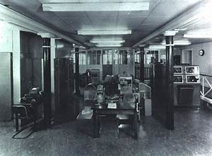 Maurice Wilkes - tietojenkäsittelyn pioneeri