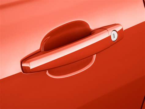 image  chevrolet camaro  door convertible ss door